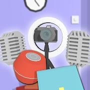 ASMR Pocket Simulator-SocialPeta