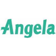 Angela Spalatorie-SocialPeta