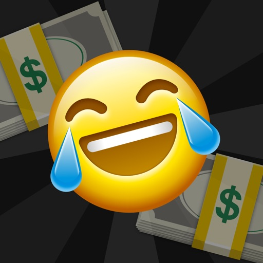 Emoji Craft !-SocialPeta