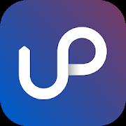 UPPARK Parking App-SocialPeta