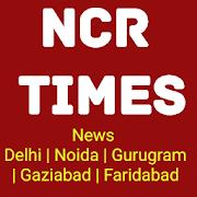 NCR NEWS  DELHI NOIDA GHAZIABAD GURUGRAM FARIDABAD-SocialPeta