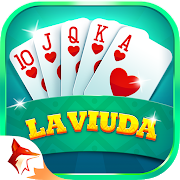 La Viuda ZingPlay: Mejor juego de cartas Colombia-SocialPeta