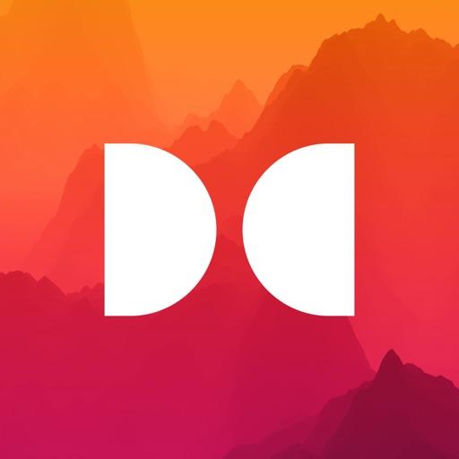 Dolby On: Record Audio & Video-SocialPeta