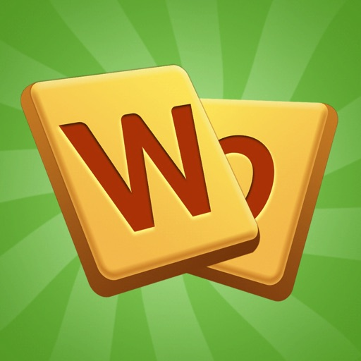 Word Blocks - Word Search Game-SocialPeta