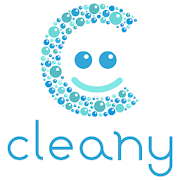 Cleany - Book a trusted home service in 60 seconds-SocialPeta