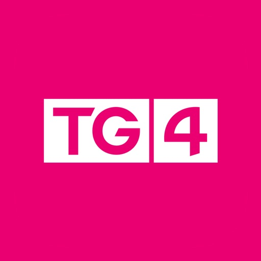 TG4 Player-SocialPeta