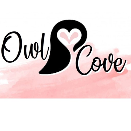 Owl Cove Boutique-SocialPeta