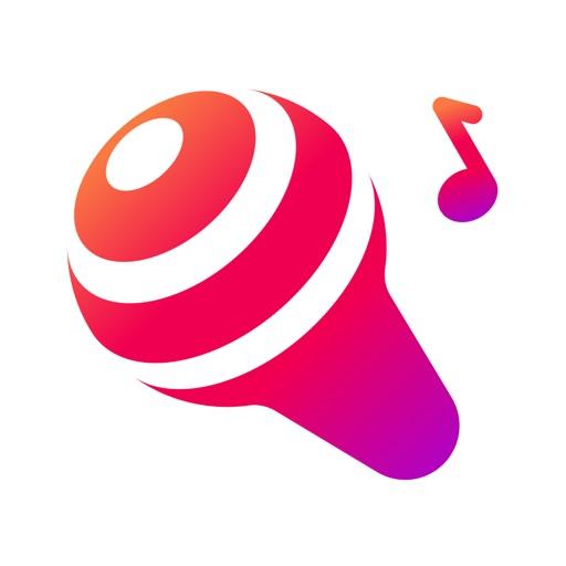 WeSing! Your Pocket Karaoke-SocialPeta