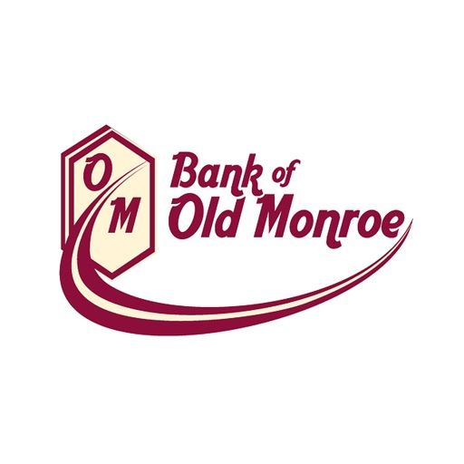 Bank of Old Monroe Mobile Bank-SocialPeta