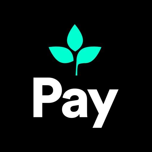 Tithe.ly Pay-SocialPeta