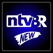 ntvBR-SocialPeta
