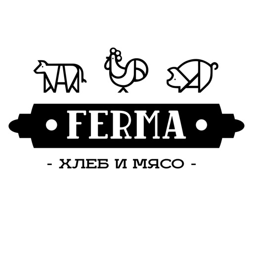 FERMA | Самара-SocialPeta