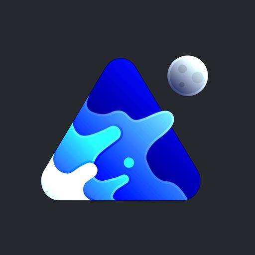 Live Wallpapers HD - Unlimited-SocialPeta