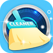 Bee Cleaner: Cache Cleaner and Phone Booster-SocialPeta