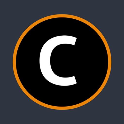 Carly — OBD2 car scanner-SocialPeta