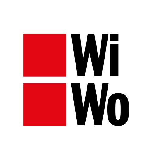 WirtschaftsWoche - Nachrichten-SocialPeta