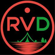 RV Destinations Travel Magazine-SocialPeta