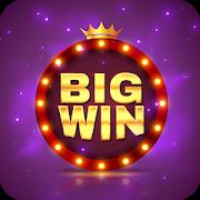 Big Win History-SocialPeta