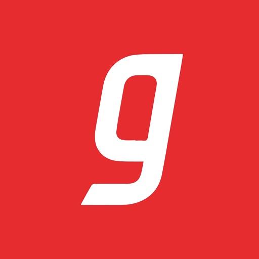 Gaana Music - Songs & Podcasts-SocialPeta