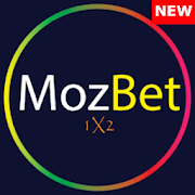 New Mozzartii Betiikaa Daily soccer Betting Tips-SocialPeta