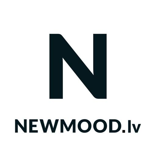 NEWMOOD.lv-SocialPeta