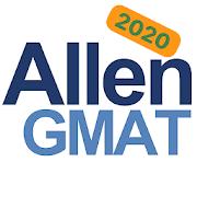 GMAT TestBank Questions by Allen GMAT & GRE Prep-SocialPeta