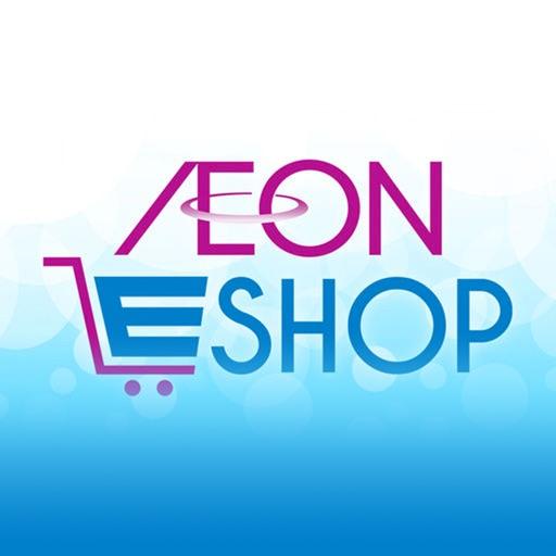 AeonEshop-SocialPeta