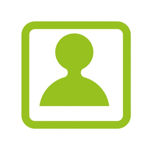 Video Care-SocialPeta