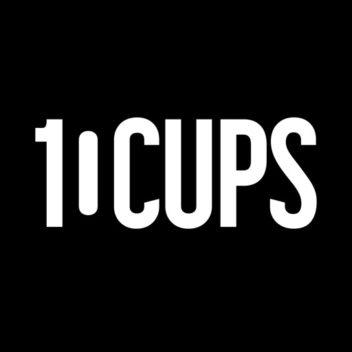 10Cups-SocialPeta