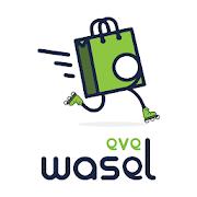 Eve Wasel-SocialPeta