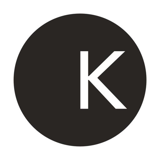 KNOOPS-SocialPeta