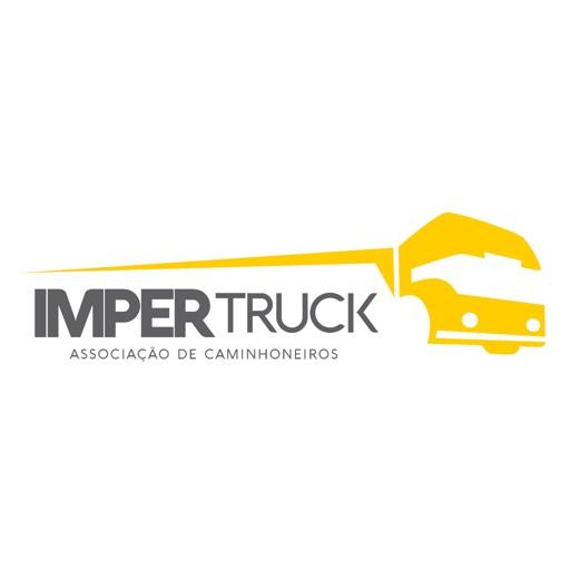 IMPERTRUCK-SocialPeta