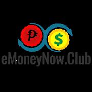 eMoneynowClub-SocialPeta