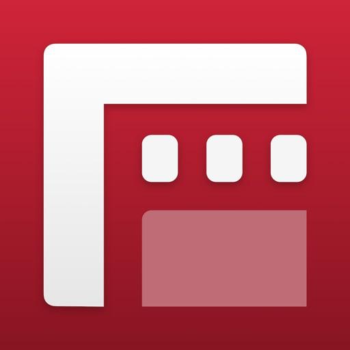 FiLMiC Pro-Video Camera-SocialPeta