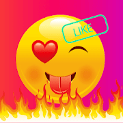 MeToYou - for me and you-SocialPeta