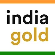 indiagold - Buy, Sell, Save 24k Gold | Free Gold-SocialPeta