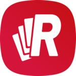 Rummyculture: Play Cash Rummy-SocialPeta