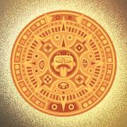 Gold Slots-SocialPeta