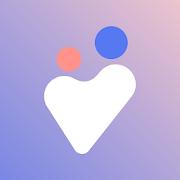Momswipe: Finde Mamas auf deiner Wellenlänge-SocialPeta