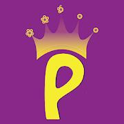 Prince N Princess-SocialPeta