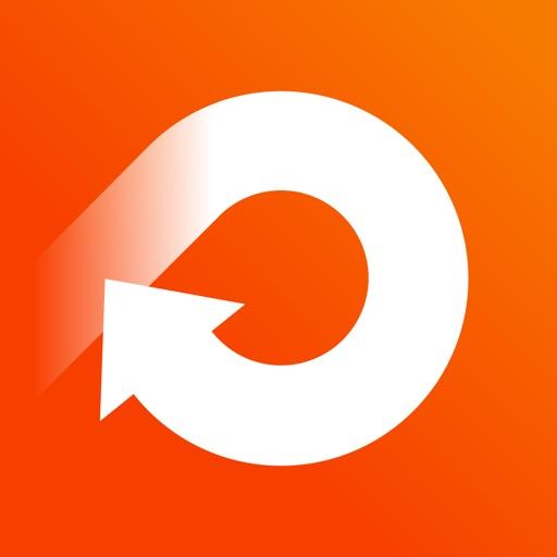 SwipedOn   Visitor Management-SocialPeta