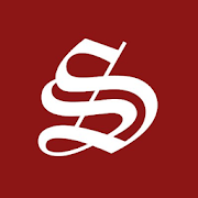The Stanford Daily-SocialPeta