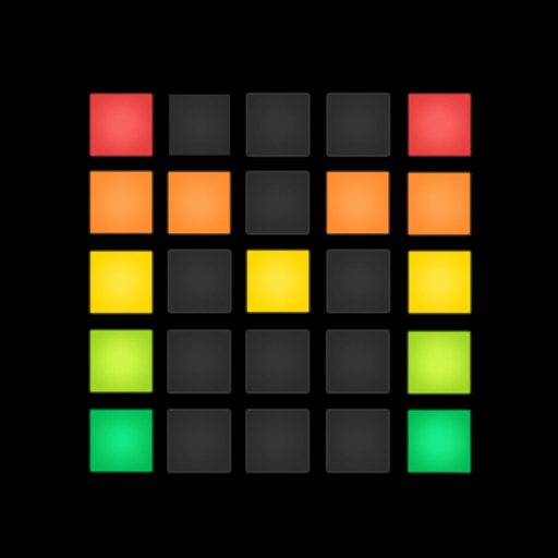 Drum Machine - Music Maker-SocialPeta
