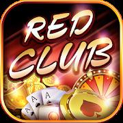 Redclub - Lux club-SocialPeta
