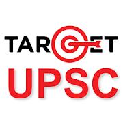 TARGET UPSC - Shots-SocialPeta