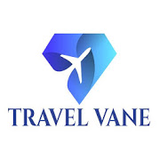 Travel Vane: Find Cheap Flights, Hotels, Cars-SocialPeta