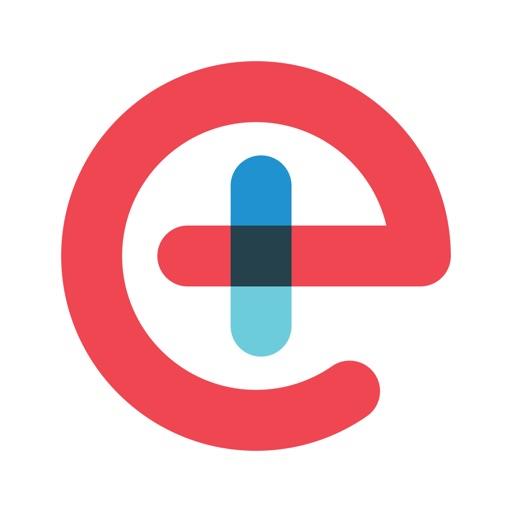 ESHYFT for Nurses-SocialPeta