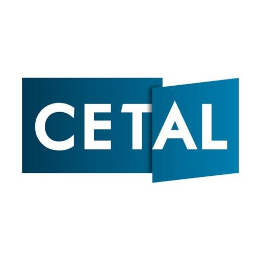 CETAL AR-SocialPeta