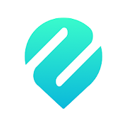 Z Locator - a location and protection app-SocialPeta