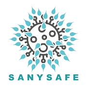 Sany Safe-SocialPeta